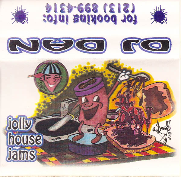 dj-dan-jolly-house-jams-cover