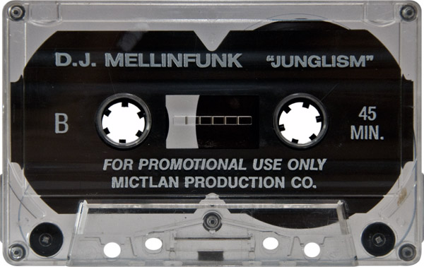 dj-mellinfunk-junglism