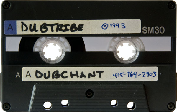 dubtribe-dubchant-a