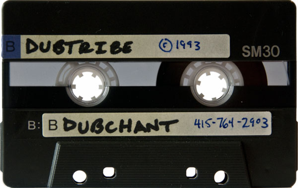 dubtribe-dubchant-b