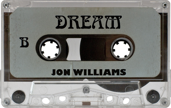 jon-williams-dream-b