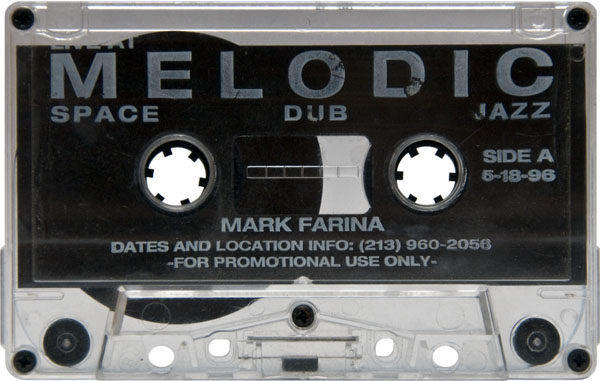 mark-farina-live-at-melodic-5-18-1996
