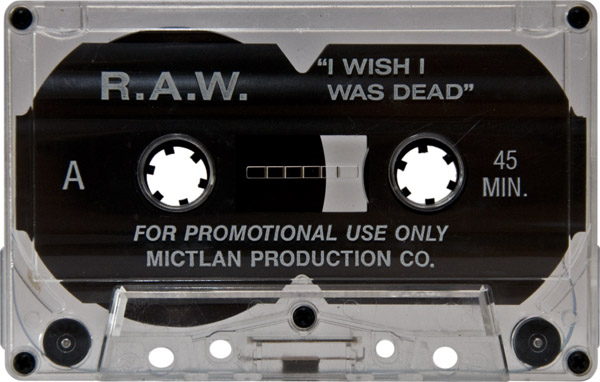 raw-i-wish-i-was-dead