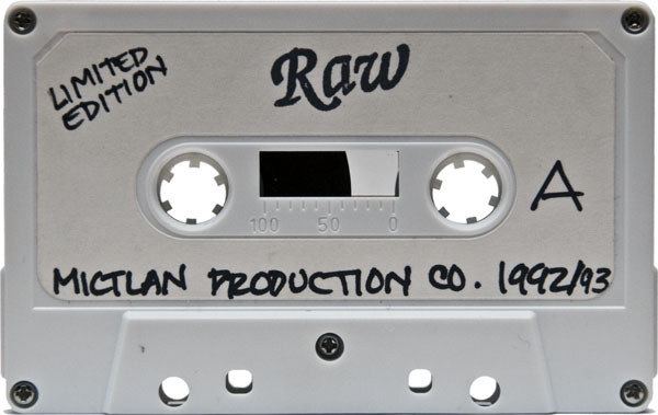 raw-untitled-limited-edition-a