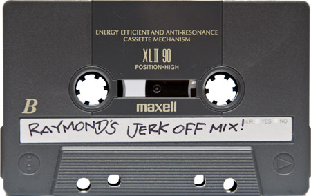 raymond-roker-jerk-off-mix