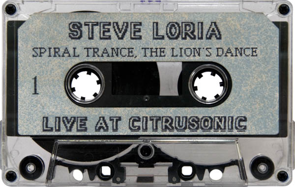 steve-loria-live-at-citrusonic-1