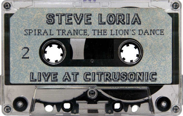 steve-loria-live-at-citrusonic-2