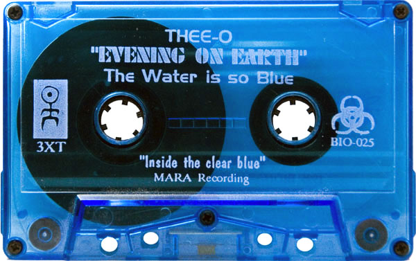 thee-o-evening-on-earth-inside-the-clear-blue