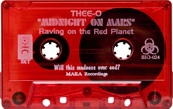 thee-o-midnight-on-mars-will-this-madness-end