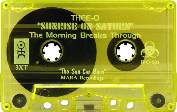 thee-o-sunrise-on-saturn-sun-can-burn