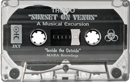 thee-o-sunset-on-venus-a