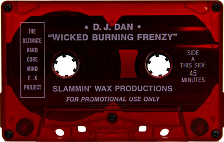 dj-dan-wicked-burning-frenzy-a