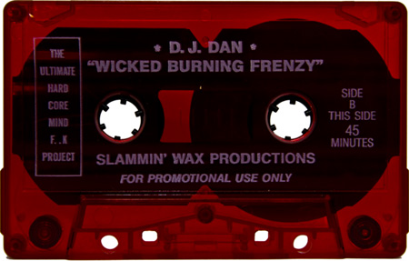 dj-dan-wicked-burning-frenzy-b