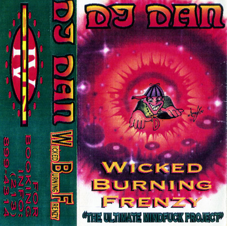 dj-dan-wicked-burning-frenzy-cover