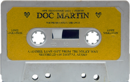 doc-martin-love-vibration