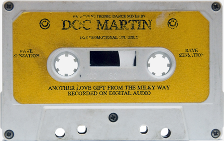 doc-martin-rave-sensation