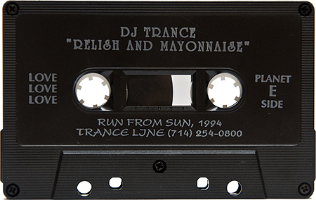 california-project-dj-trance-relish-mayonaise-planet-e-side