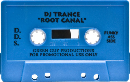 california-project-dj-trance-root-canal-funky-ass-side