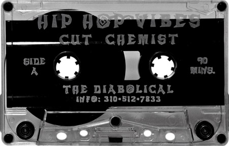 cut-chemist-the-diabolical-a
