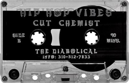 cut-chemist-the-diabolical-b