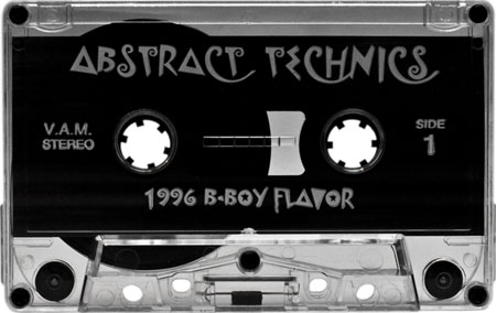 dj-curious-abstract-technics-a