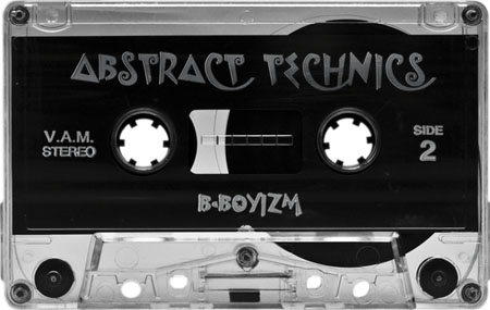 dj-curious-abstract-technics-b