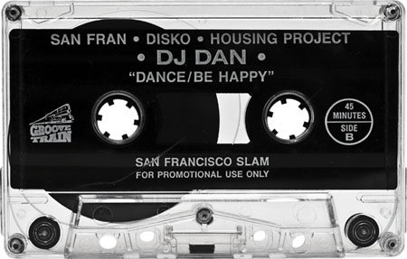 dj-dan-dance-be-happy