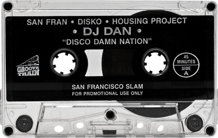 dj-dan-disco-damn-nation
