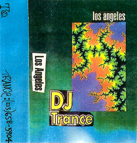 dj-trance-los-angeles-cover