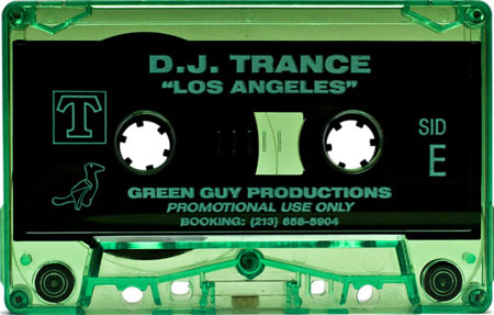 dj-trance-los-angeles-side-e