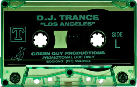 dj-trance-los-angeles-side-l