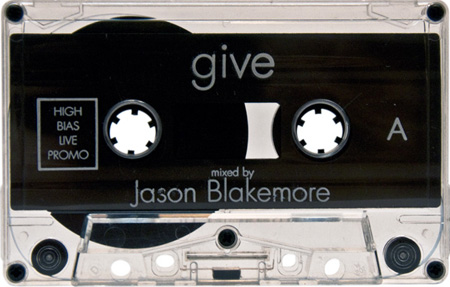 jason-blakemore-give-a