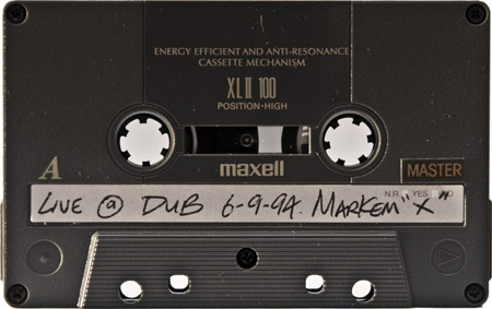 markem-x-live-at-dub-6-9-94-a