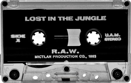 raw-lost-in-the-jungle