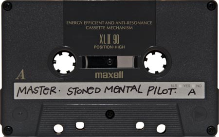raymond-roker-stoned-mental-pilot-a