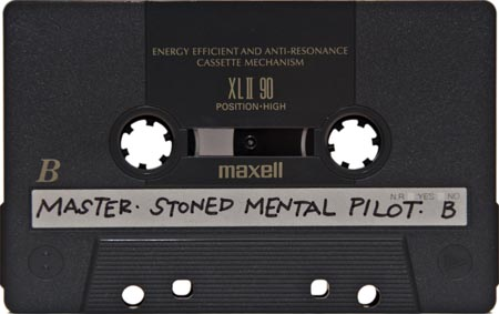 raymond-roker-stoned-mental-pilot-b