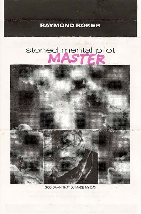 raymond-roker-stoned-mental-pilot-cover