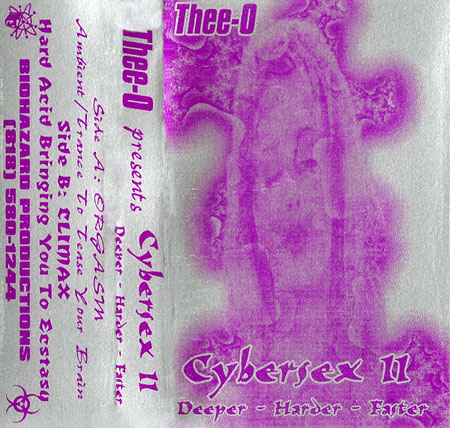 thee-o-cybersex-ii-cover
