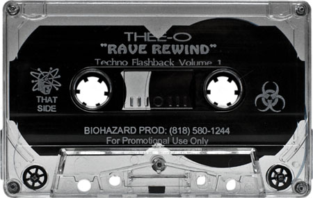 thee-o-rave-rewind-that-side.jpg