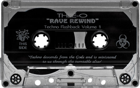 thee-o-rave-rewind-this-side.jpg