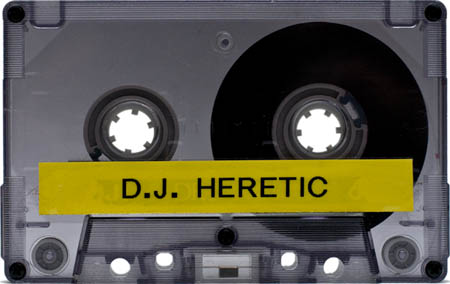 dj-heretic-119-junglist-side-1