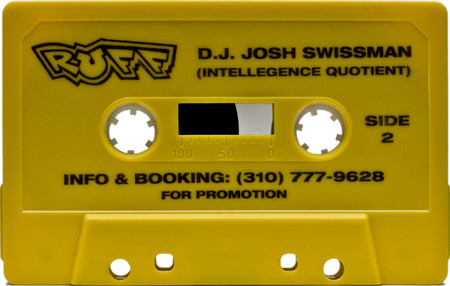 dj-josh-swissman-ruff-side-2