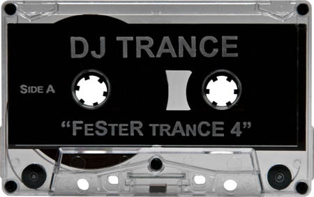 dj-trance-fester-trance-4