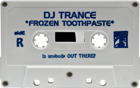 dj-trance-frozen-toothpaste-trance-fester-3