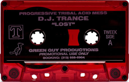 dj-trance-lost-side-a