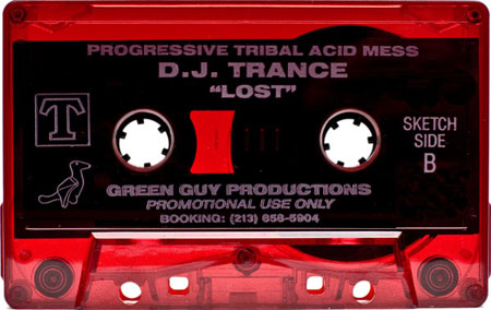 dj-trance-lost-side-b