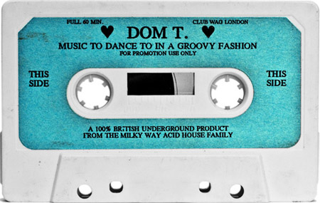 dom-t-music-to-dance-to-heart-side