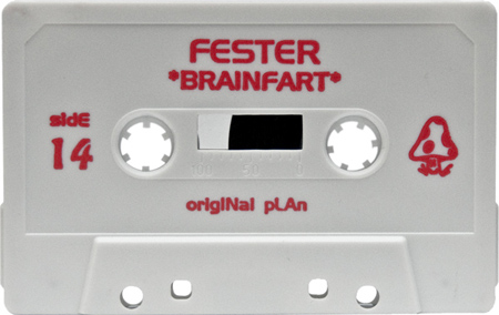 fester-brainfart-fester-trance-3.jpg