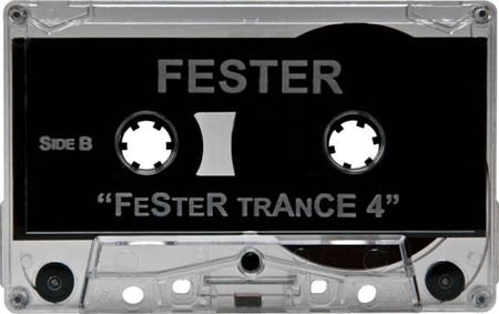 fester-fester-trance-4