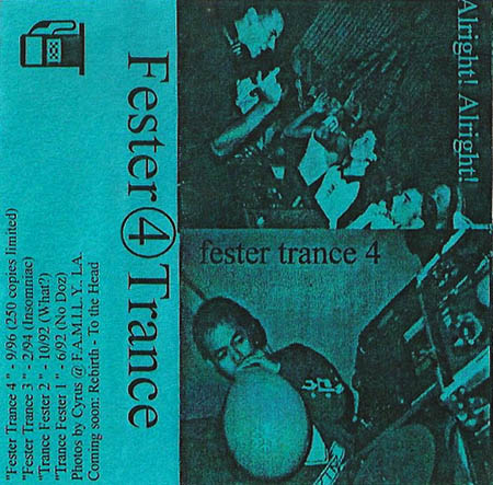 fester-trance-4-cover